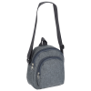 View Extra Image 1 of 2 of Wanderley Crossbody Bag