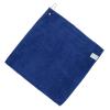View Image 2 of 3 of Microfiber Golf Towel - 15x15