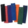 View Image 3 of 3 of Microfiber Golf Towel - 15x15