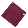 View Extra Image 1 of 2 of Microfiber Golf Towel - 15x15 - 24 hr