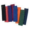 View Extra Image 2 of 2 of Microfiber Golf Towel - 15x15 - 24 hr