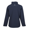 View Extra Image 2 of 3 of Storm Creek Ultimate Stretch Rain Jacket - Ladies'