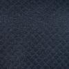 View Extra Image 2 of 2 of Storm Creek Diamond Fleece 1/4-Zip Pullover - Men's