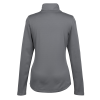 View Extra Image 1 of 2 of PUMA Golf Fairway Performance Jacket - Ladies'