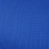 View Extra Image 2 of 2 of PUMA Sport Iconic T7 Track Jacket