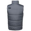 View Extra Image 1 of 2 of PUMA Sport Essential Padded Vest