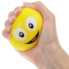 View Extra Image 1 of 2 of Emoji Smiley Stress Reliever