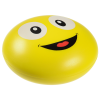 View Extra Image 2 of 2 of Emoji Smiley Stress Reliever