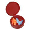 View Extra Image 1 of 2 of Ear Plugs in Case
