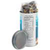 View Extra Image 1 of 1 of Caramel Crunch Bark Gift Tube