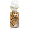 View Extra Image 2 of 2 of Happy Hour Popcorn Gift Bag