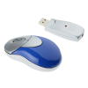 View Extra Image 1 of 5 of Colorblock Wireless Mouse