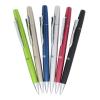 View Extra Image 5 of 5 of Pilot FriXion LX Erasable Gel Metal Pen