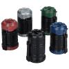 View Image 2 of 7 of Colorblock Dual COB Pop Up Lantern