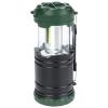 View Image 3 of 7 of Colorblock Dual COB Pop Up Lantern