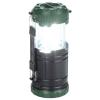 View Image 4 of 7 of Colorblock Dual COB Pop Up Lantern