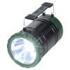 View Image 5 of 7 of Colorblock Dual COB Pop Up Lantern