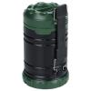 View Image 6 of 7 of Colorblock Dual COB Pop Up Lantern