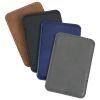 View Extra Image 1 of 5 of Kickstand Phone Wallet