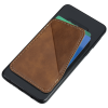 View Extra Image 4 of 5 of Kickstand Phone Wallet