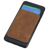 View Extra Image 5 of 5 of Kickstand Phone Wallet