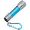 View Image 3 of 4 of Lookout COB Flashlight