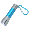 View Image 4 of 4 of Lookout COB Flashlight