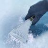 View Extra Image 2 of 3 of Chiselit COB Ice Scraper