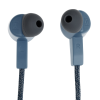 View Extra Image 1 of 2 of Xactly Krypton Ear Buds with Pouch