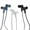 View Extra Image 2 of 2 of Xactly Krypton Ear Buds with Pouch