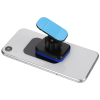 View Extra Image 2 of 6 of Dasher Phone Mount