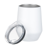 View Extra Image 1 of 1 of MiiR Vacuum Insulated Wine Tumbler - 10 oz.
