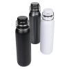 View Extra Image 3 of 3 of Perka Dashing Vacuum Bottle - 20 oz.