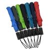 "View Extra Image 1 of 1 of ShedRain Economy Auto Open Folding Umbrella - 40"" Arc"