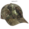 View Extra Image 10 of 10 of Camouflage Structured Panel Cap