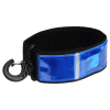 View Extra Image 1 of 4 of Flashing Armband with Clip