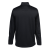 View Image 2 of 3 of Nike Dry 1/4-Zip Pullover
