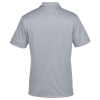 View Extra Image 1 of 2 of Nike Dry Performance Choice Polo