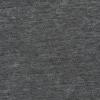 View Extra Image 2 of 2 of J. America Zen Jersey LS T-Shirt - Ladies'