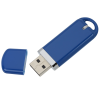 View Extra Image 1 of 2 of Evolve USB Flash Drive  - 2GB - 24 hr