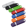 View Image 3 of 3 of Evolve USB Flash Drive - 8GB - 24 hr