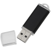 View Image 2 of 2 of Maddox USB Flash Drive - 8GB - 24 hr