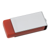 View Extra Image 3 of 4 of Route Swivel USB Flash Drive - 2GB