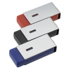 View Extra Image 4 of 4 of Route Swivel USB Flash Drive - 2GB