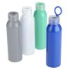 View Image 5 of 5 of Seren Aluminum Bottle - 20 oz.