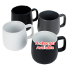 View Extra Image 1 of 1 of Norco Coffee Mug - 12 oz. - 24 hr