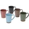 View Image 2 of 2 of Hearth Coffee Mug - 14 oz.