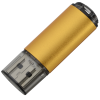 View Image 4 of 4 of Rolly USB Flash Drive - 2GB - 24 hr