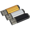 View Extra Image 1 of 3 of Rolly USB Flash Drive - 8GB - 24 hr