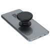 View Extra Image 4 of 8 of Swappable PopSockets PopGrip - PopMirror